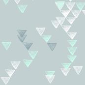 My Favorite Pattern 5
