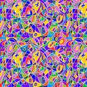 Painting_156_shop_thumb