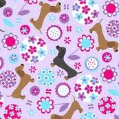 Rdoxie_flower_purple-01_shop_thumb