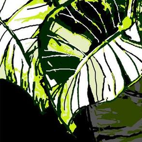 jungle_vine_black