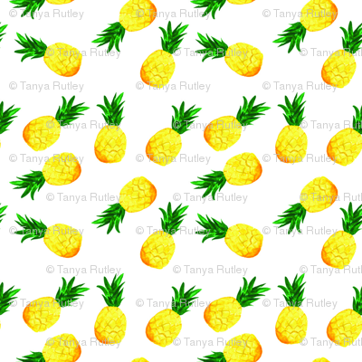 Mb-pineapple-example2_preview