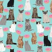 Cats_donuts_mint_shop_thumb