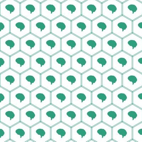 Honeycomb | Gossamer
