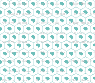 Honeycomb   Monte Carlo