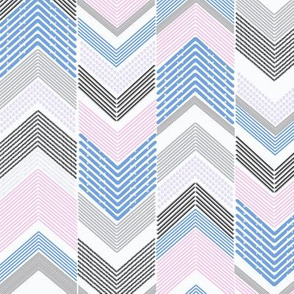 Pink_Cornflower_Chevron