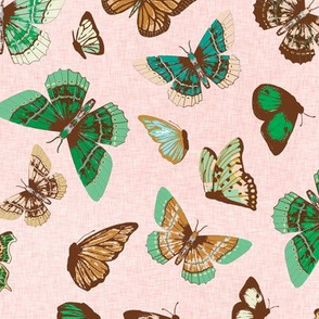 butterfly_study_emerald