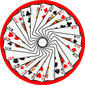 Playing_cards_ring_54_in_sq