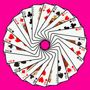 Playing_cards_ring_pink_background