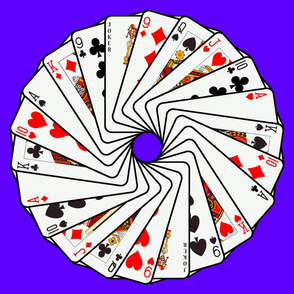 Playing_cards_ring_purple_background