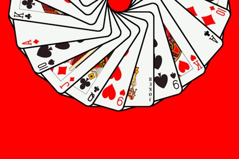 Rrplaying_cards_ring_red_background_shop_preview