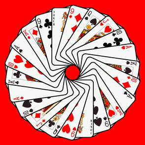 Playing_cards_ring_red_background