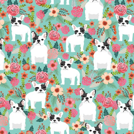 Rfrench_bulldog_flowers_mint_shop_preview