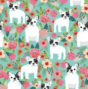 Rfrench_bulldog_flowers_mint_shop_thumb