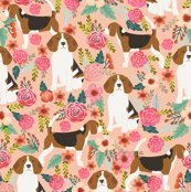 Rbeagle_flowers_pink_shop_thumb