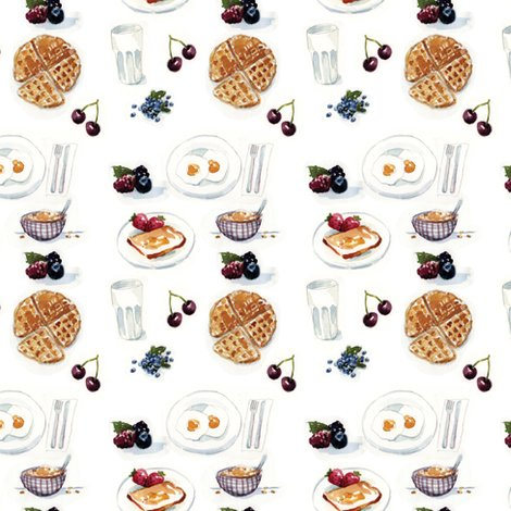Rrbreakfast_shop_preview