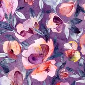 Rrrust_and_purples_watercolor_floral_base_shop_thumb