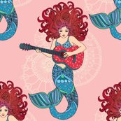 Rmusical_mermaid_base_shop_thumb