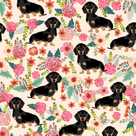 Rrrrrdoxie_flowers_cream_shop_preview