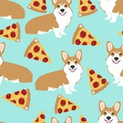 Rcorgi_pizza_mint_shop_thumb