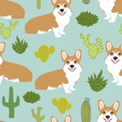 Rcorgi_cactus_light_blue_shop_thumb
