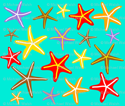 Rrstarfish_preview