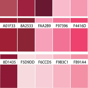 Color Map Red-01_Miss Chiff Designs