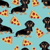 Rdoxie_pizza_mint_shop_thumb
