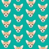 Chihuahua_green_shop_thumb