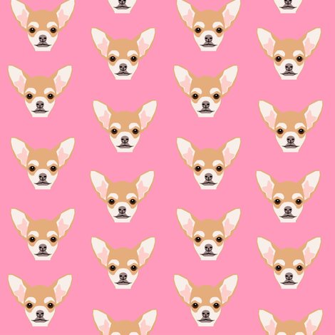 Chihuahua_pink_shop_preview