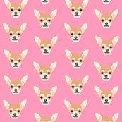 Chihuahua_pink_shop_thumb