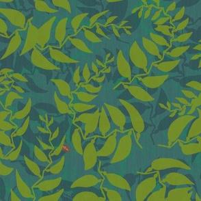 KelpForestSmall