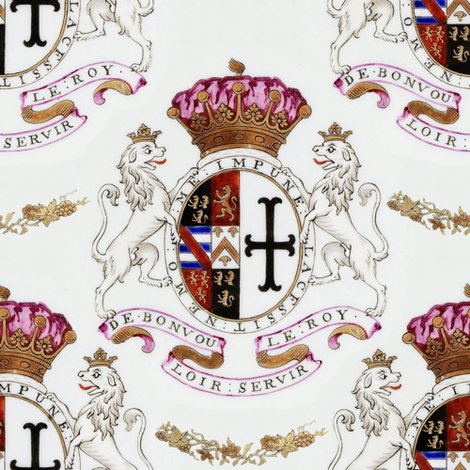 Rwith_the_arms_of_the_family_bennet_and_colville__anonymous__1740_-_1750_shop_preview
