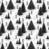 Pines-1-500__shop_thumb