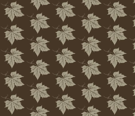 Rrra_new_look_hop_leaf_old_linen_stencil_on_dk_brown_shop_preview