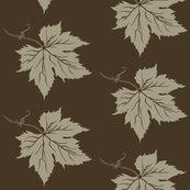 Rrra_new_look_hop_leaf_old_linen_stencil_on_dk_brown_shop_thumb