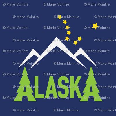 AlaskaMtnDipperDRK