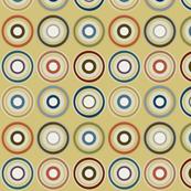 circles_multi_gold_small