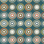circles_multi_blue_small
