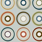 circles_multi_grey_med