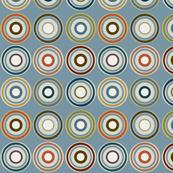 circles_multi_light_blue_small