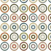 circles_multi_white_small