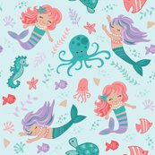 Runder_the_sea_-_mermaids_shop_thumb