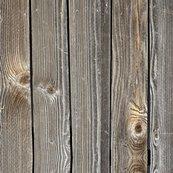 Woodplanks2_shop_thumb