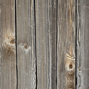 Weathered Wood Planks