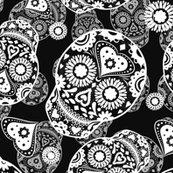 Rsugar-skull-tile-black_shop_thumb