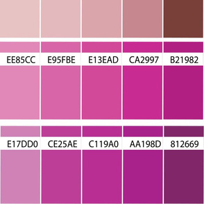 Color Map Purple Pink-01_Miss Chiff Designs