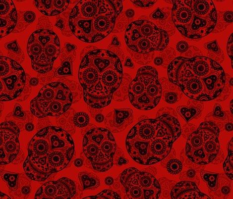 Rrsugar-skull-tile-red_shop_preview