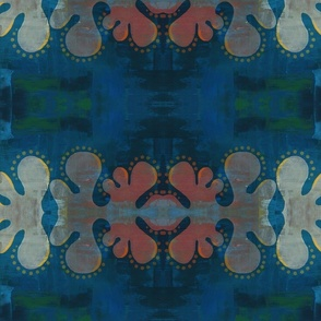 blue_wave-ed