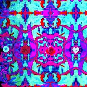 Psychecclesia Balance