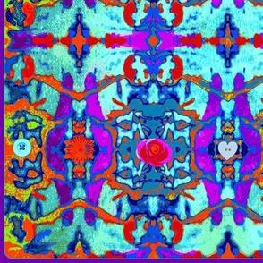 Psychecclesia Bright